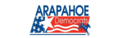 Image of Arapahoe County Democrats