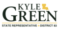 Image of Kyle Green