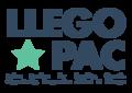 Image of LLEGOPAC