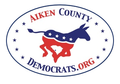 Image of Aiken County Democratic Party (SC)