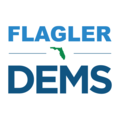 Image of Flagler County Democratic Executive Committee (FL)
