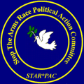 Image of STAR*PAC