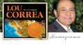 Image of Lou Correa