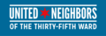 Image of United Neighbors of the 35th Ward