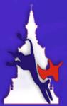 Image of Marshall County Democrats (IA)