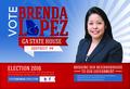 Image of Brenda Lopez
