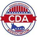 Image of Chicano Democratic Association