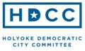 Image of Holyoke Democratic City Committee (MA)