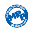 Image of Marijuana Policy Project