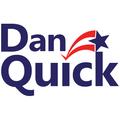 Image of Dan Quick