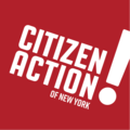 Image of Citizen Action of NY PAC