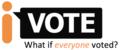 Image of iVote Fund