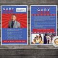 Image of Gary Crum