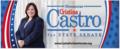 Image of Cristina Castro