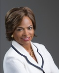 Image of Val Demings