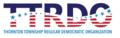 Image of TTRDO
