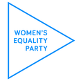 Image of Women's Equality Party