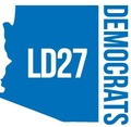 Image of Arizona LD27 Democrats
