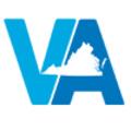 Image of Harrisonburg Democratic Committee (VA)