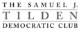 Image of Samuel J. Tilden Democratic Club