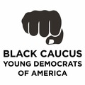 Image of Young Democrats of America - Black Caucus