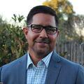 Image of Christopher Sanchez