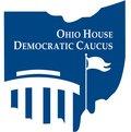 Image of Ohio House Democrats