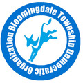 Image of Bloomingdale Township Democratic Organization (IL)