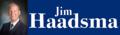 Image of Jim Haadsma