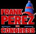 Image of Frank Perez