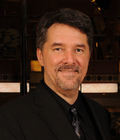 Image of Mike Clark
