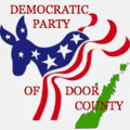 Image of Door County Democrats (WI)