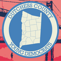 Image of Dutchess County Young Democrats (NY)