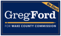 Image of Greg Ford