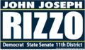 Image of John Rizzo