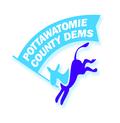Image of Pottawatomie County Democrats (KS)