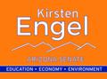 Image of Kirsten Engel