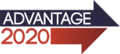 Image of Advantage 2020 – Dem Redistricting
