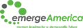 Image of Emerge America