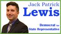 Image of Jack Lewis
