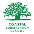 Image of South Carolina Coastal Conservation League