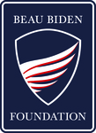 Image of Beau Biden Foundation for the Protection of Children