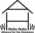 Image of Walla Walla Alliance for the Homeless