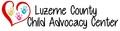 Image of Luzerne County Child Advocacy Center