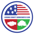 Image of Licking County Democratic Club (OH)