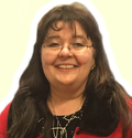 Image of Sharon Nasset