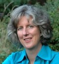 Image of Freeda Cathcart