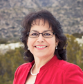 Image of Debbie Sarinana