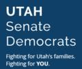 Image of Utah Senate Democrats