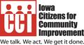 Image of Iowa CCI